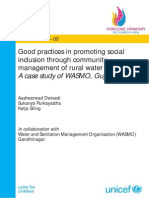 02 Good Practices in Promoting Social Inclusion Through Community Management of Rural Water Supplies
