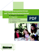 FSA Handbuch2009