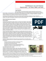 Guidelines-Low-Level-Gamma-Spectrometry.pdf