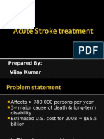 Acute-Stroke-Treatment.ppt