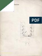 Holl-Phenomena-of-relations-steven-holl.pdf