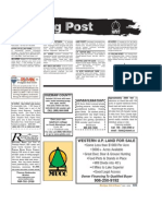 MAY08classifieds