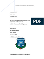 Studyongarmentsbuyinghousemerchandising 130419064006 Phpapp02 3