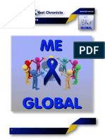 The Me Global Chronicle - 1 - 20140128