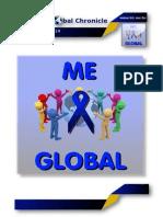 The Me Global Chronicle - 3 - 20140327
