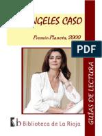 Angeles Caso