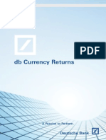 dbCurrencyReturns_March2009