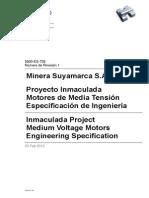 5800-ES-708.pdf