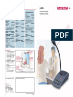 public-3-intercom-system-service-counters