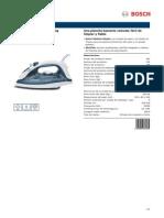 TDA2365.pdf
