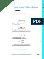 D31.PDF