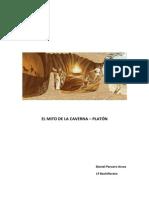 El mito de la caverna _ Platón (1).pdf