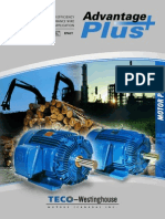 Brochure Advantage Plus IEEE Ready 06 06
