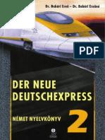 Deutsch Express 2