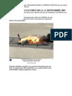 06) Adevarurile despre atentatele - 11.09.2001.pdf