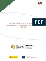 Guia Didactica Microsoft v1