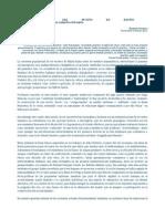 LA CUESTIÓN DEL SUJETO EN BAJTIN.doc