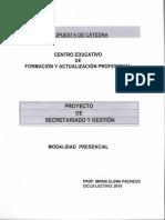 Secretariado y Gestion.pdf