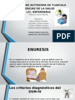 transtorno-disocial-encopresis.pptx