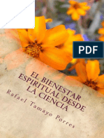 El Bienestar Espiritual oso.pdf