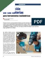 herramientas_baterias