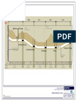 Figura-7.3.2.2-1-Metodo-Construtivo_folha2