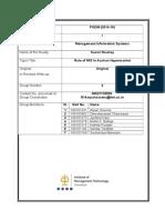 MIS_C_4_PGDM_2014-16