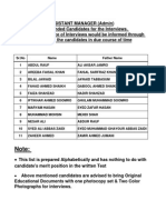 Result-Dec-2014 Kci for Web