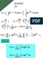 Fourier Trans 2