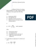 Pages de Calcul de Coffrage-4