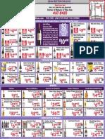 Wed 2-18-2015 Newspaper Ad