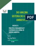 SESION 4 (3.).pdf