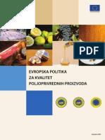 02 Evropska Politika Za Kvalitet Poljoprivrednih Proizvoda (1)