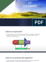 Diapositiva BPMN