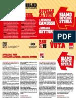 Appello Al Voto Camusso Dettori 2015 Ok Bozza (1)