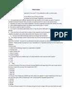 FIN370 Exam_Questions