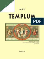 MCS - Templum