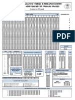 LAPG Answer Sheet_rev.pdf