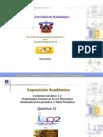contenido tematico 1 3-propiedades periodicas de los elementosx