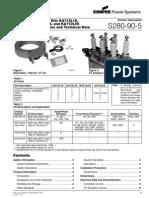 Instalacion transformadores de corriente externos.pdf