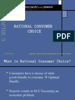 C. Choice