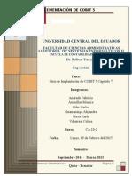 Capitulo 7 Implementacion del COBIT 5.docx