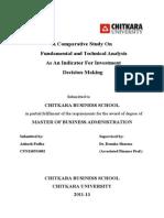 omparative-Study.docx