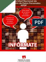 Informate-registro.pdf