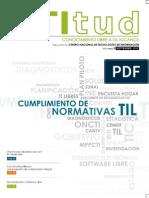revista_latitud9