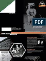 2010 Blackanddecker Catalogue-lr