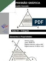 Aula 04 Eg Triângulo