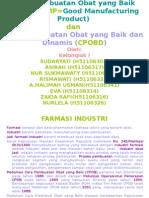 CPOB-CPOBD 1.ppt