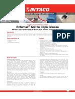 ft_enlumax_arcilla_capa_gruesa.pdf