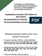AE-C2.ppt